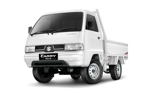 Harga Suzuki Carry Pick Up Purbalingga